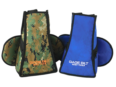 Gage Bilt | Backpacks