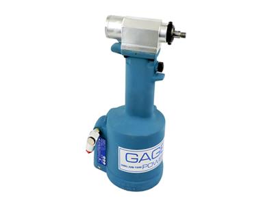 Pneudraulic Rivet Tools | GAGE BILT